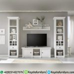 Set Bufet Tv Modern Minimalis